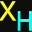 Jolla Phone photo
